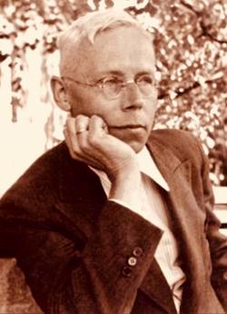 Hans Kollwitz