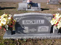 R C Bagwell