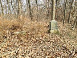 Fist Cemetery