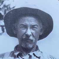 Harry Elmer Barton
