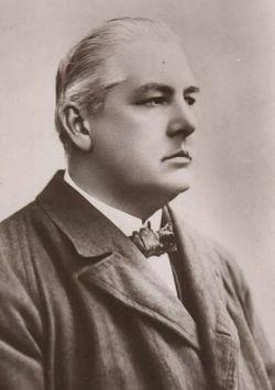 Rutland Barrington