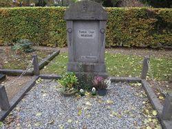 Gerrit Johan Wensink