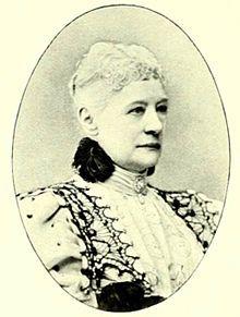 Sophie von Baden
