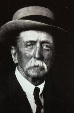 John Hance