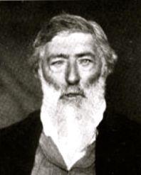 William Little Logan