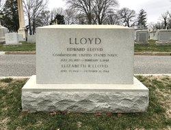 Como Edward VIII Lloyd