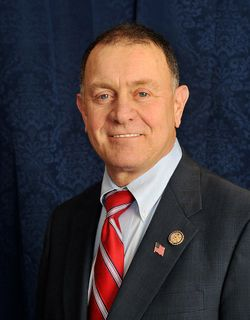 Richard Louis Hanna