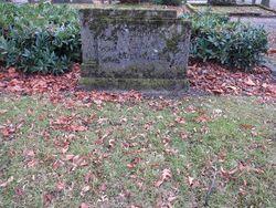 Hendrika <I>van Lochem</I> Graven