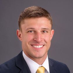 Stephen Scott Bollinger, MD