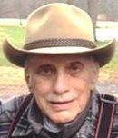 Norman Douglas Boardman Jr.