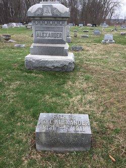 William L. Alexander