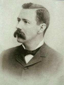 John Ernest Bingham