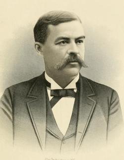 Judge David Torrance