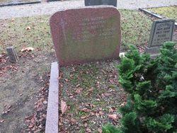 Janna Hendrika <I>Oldenhave</I> Hillen