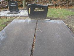Arent Jan Westerveld