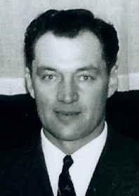 Walter A Wellsandt