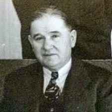 Albert B. Ott