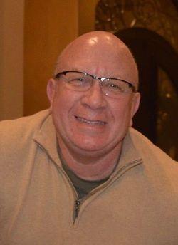 Steve Glandt