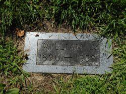 William J Wilde