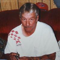 Billy Lee Walker
