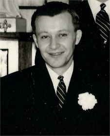 Lawrence R. Maier