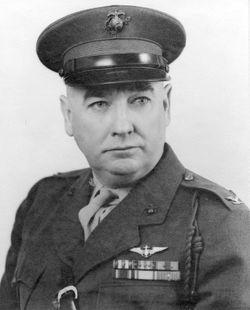 James Frederick Moriarty