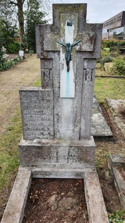 Johannes Henricus Antonius Tepe