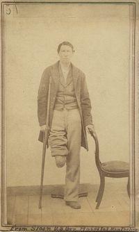 George Shepard