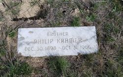 Philip Kramer