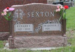 Richard Charles Sexton