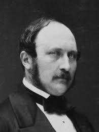 Francis Charles Augustus Emmanuel Albert of Saxe-Coburg and Gotha