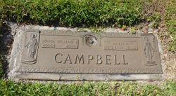 Judge William Joseph Campbell