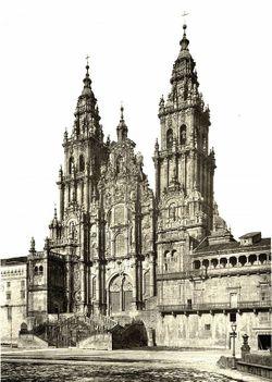 Berengaria of León
