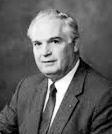 Arthur Eugene Abshire