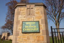 Queen of Heaven Catholic Cemetery
