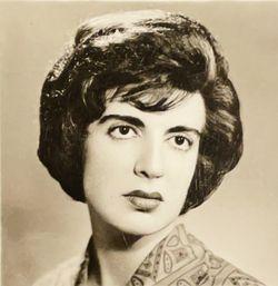 Edda Shahgaldian