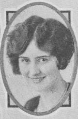LaMee Kathryn <I>Nave</I> MacDonald