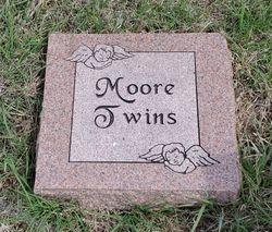 Carol Jean Moore