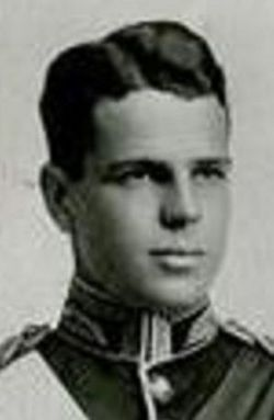 Ronald Campbell Ross