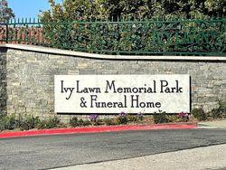 Ivy Lawn Memorial Park