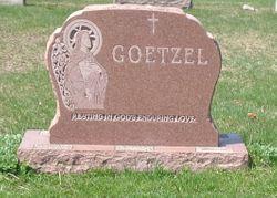 Herbert Goetzel