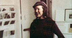 Delia Ann Derbyshire