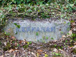 William Kernahan