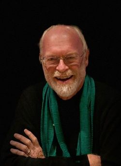 Robert Bason
