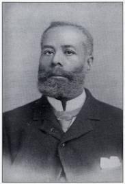 William Josiah MacDonald