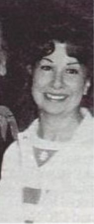 Lorette G. <I>Sebena</I> Mature
