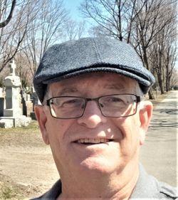 Doug Slater