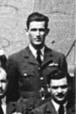 Richard Norton Beaty