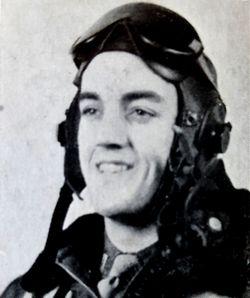 Albert Francis Benneyworth