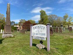 Trinity Church Cemetery